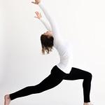 Marie_yoga-3448