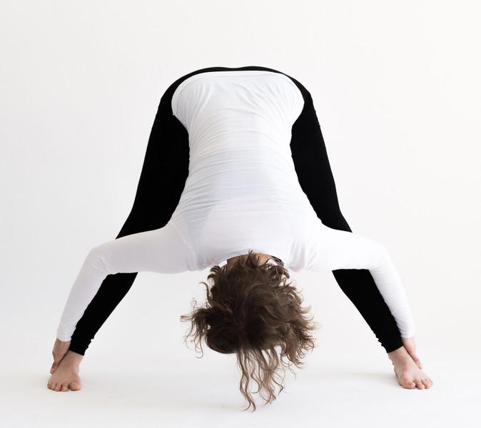 Marie_yoga-3455