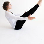 Marie_yoga-3441