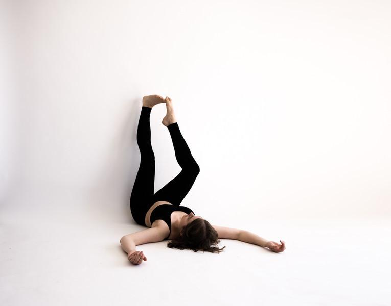 Marie_yoga-3515-Edit
