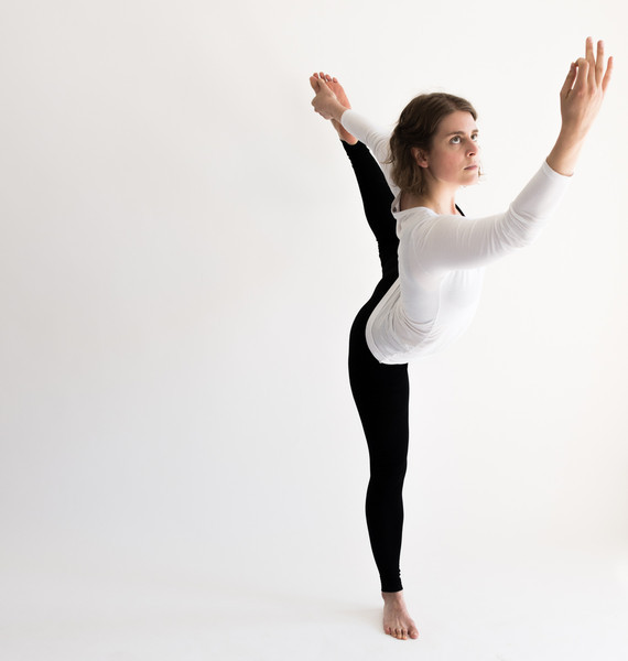 Marie_yoga-3483