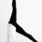 Marie_yoga-3459