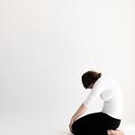 Marie_yoga-3467