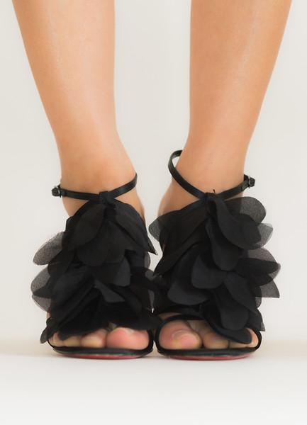 Shoes-17
