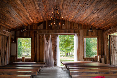 017_Mills-Mize Wedding