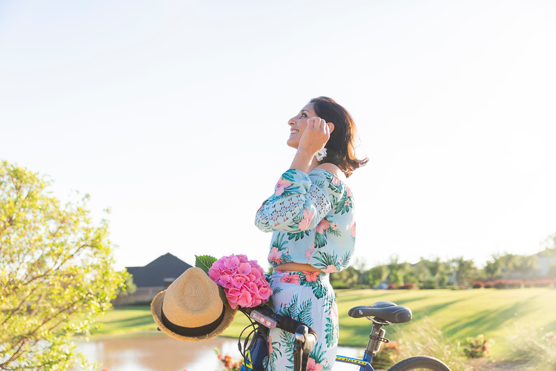 Daria Ratliff Photography of Katy, TX