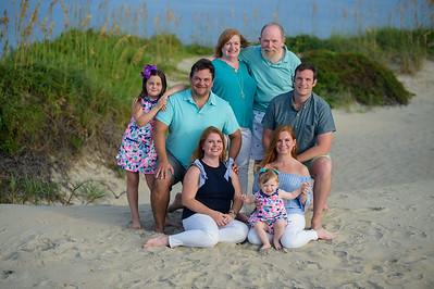 Hans Family