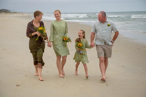 Moss Family Renewal