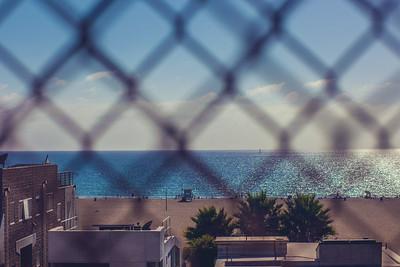IMG_2302_Santa Monica