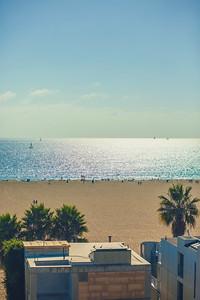 IMG_2293_Santa Monica