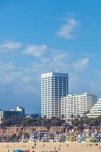 IMG_2334_Santa Monica