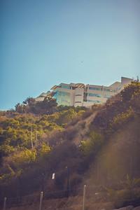 IMG_2290_Santa Monica