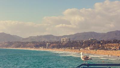 IMG_2377_Santa Monica