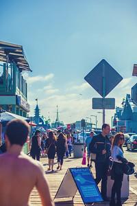 IMG_2319_Santa Monica