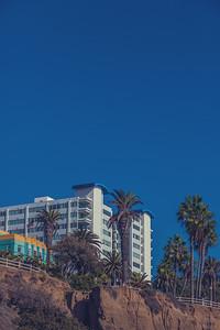IMG_2308_Santa Monica
