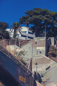 IMG_2304_Santa Monica