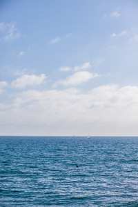 IMG_2337_Santa Monica
