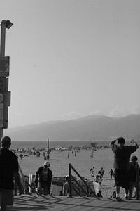 IMG_2324_Santa Monica