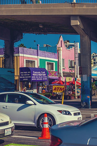 IMG_2314_Santa Monica