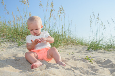 20150723_talley_024