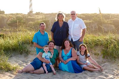 Trojan Family