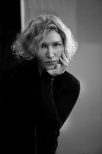 Maria, composer