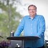 Saddleback Easter 2017