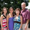 Saddleback Church Mother's Day 2009