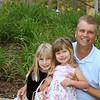 Mother's Day at Saddleback Church family portraits 05/10/2009