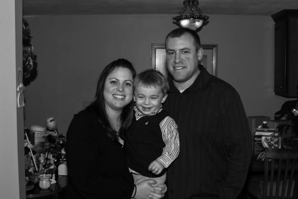 Christmas 2012-8322