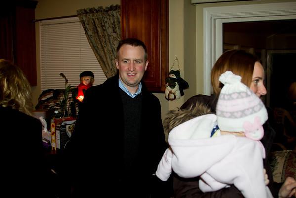 Christmas 2012-8305