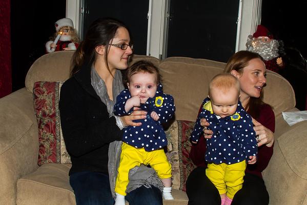 Christmas 2012-8330