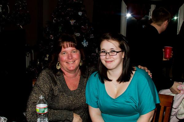 Christmas 2012-8317