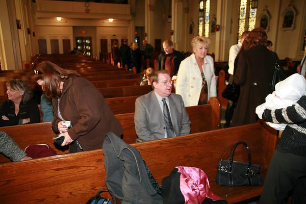 71124011 - Braydens Baptism