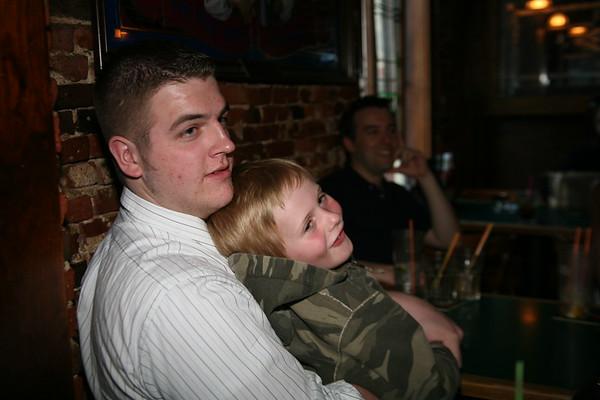 1008 - Jess & Matt 051906