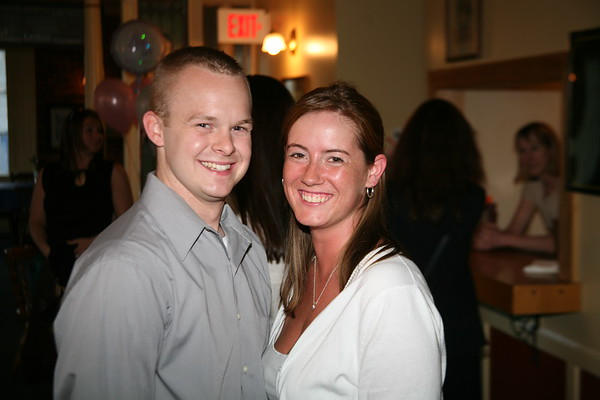 1016 - Jess & Matt 051906