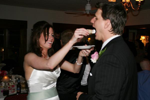 6285 - Jess & Matt 051906