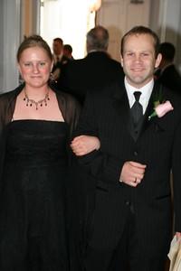 4007 - Jess & Matt 051906