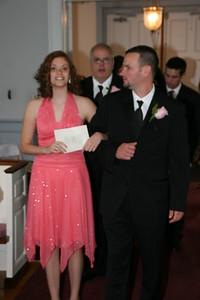 4014 - Jess & Matt 051906