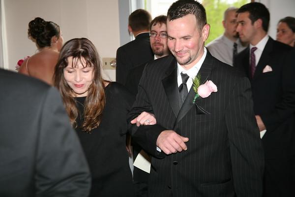 4022 - Jess & Matt 051906