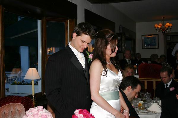 6014 - Jess & Matt 051906