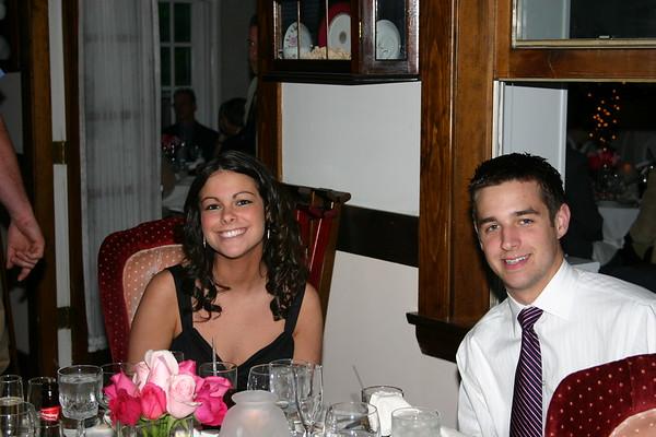 6012 - Jess & Matt 051906