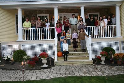 1115- Zoulias Family Pic
