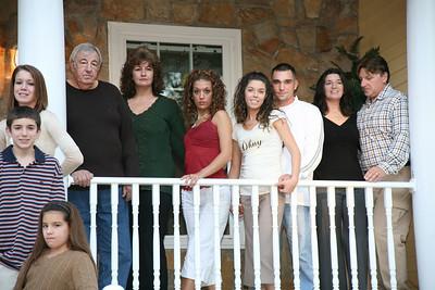 1131- Zoulias Family Pic