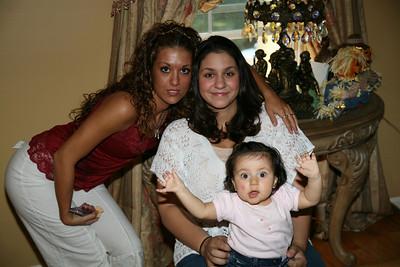 1063- Zoulias Family Pic