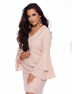 Pink Dress-28