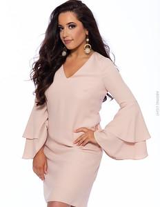 Pink Dress-34