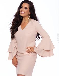 Pink Dress-32