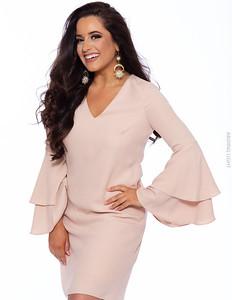 Pink Dress-31