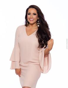 Pink Dress-25